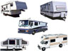 Hawaii RV Rentals, Hawaii RV Rents, Hawaii Motorhome Hawaii, Hawaii Motor Home Rentals, Hawaii RVs for Rent, Hawaii rv rents.